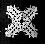 Snowflakes / by Lyndsey Graham