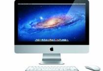 Pinterest Desktop Computers i recommend