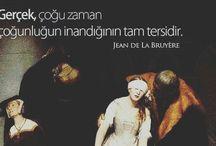 #budukkan #umut #şiir #yazar #kitap #huzur #istanbul #aşk #kulekitap #şair #edebiyat