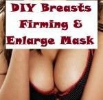 diy breasts firmimg