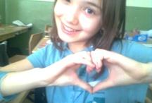 My heart will go on ❤