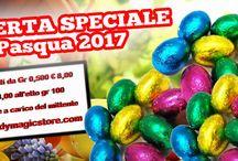 LA FABBRICA DI CIOCCOLATO / Info serali e celebrativi www.mrudyitalia.it