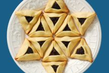 Purim / All about #Purim
