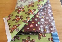 DIY - Sewing Projects