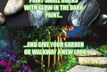 Garden n stuff