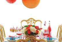 Event Planning / by Jenny Reynolds Design