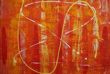 art / Original Art For Sale