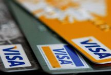 Visa Declares War on Cash