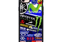 iPhone Case D1