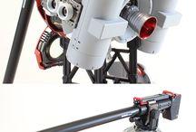 Referencia 3D Robotica