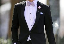 Style masculino.