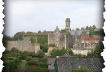 Bodmin Jail (Gaol) / One of the UK's best all weather attractions in beautirul Bodmin, Cornwall. - http://www.bodminjail.org/
