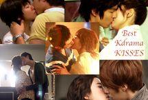 korean drama lovers