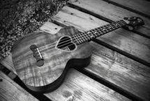 Objetos Musicais