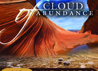 Cloud Of Abundance / www.luizsantosmusic.com ~ This is a journey with a Cloud of wonder, a Heavenly Sound of Abundance that will guide you to encounter your Creator. ~ Genre: Classical: New Music Ensemble