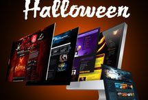 Halloween / Looking for some useful Hallowen websites? Download this free guide to some great sites, providing some great ideas for you and your kids.
