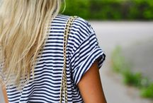 style watch / by Sarah Anne