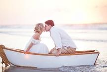 Isn't That Romantic! / by Dawn Watson