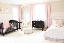 Kid Room Design Projects