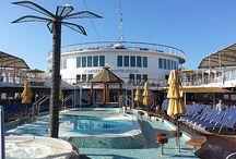 Cruise Travel Bloggers / Cruise Travel Bloggers