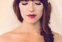 Head crowns for vintage lovers