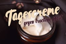 Tagescreml