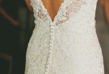 Wedding Vanessa+Thierry