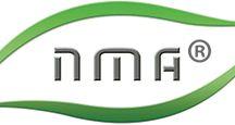 Nma logo..