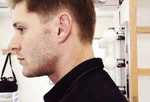 Jensen Ackles❤❤