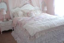 La camera dei sogni