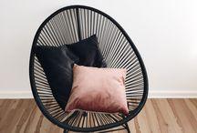 Open stoelen trends 14