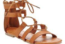 Shoes / I want..l need..
