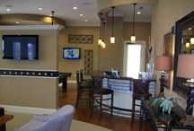 The Residences at Frisco Square Complex / Come and live in the gorgeous Frisco Square Complex.
