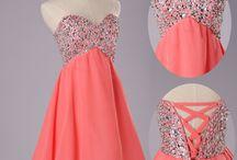 fashiondreamer