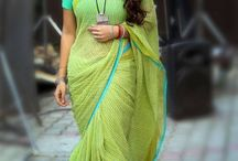 saree to buy