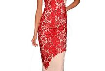 GUEST OF WEDDING / Wedding guest dresses | Dresses to wear to a wedding