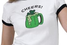 Franelas Beer