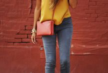 Fashion: Summer Trends
