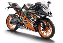 moto / moto
