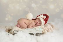 Stylize Your Newborn Session - PROPS