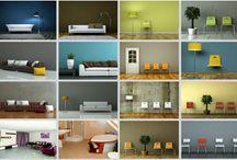 Home Staging / Przygotowanie nieruchomości pod sprzedaż.