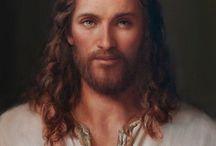 Christianity - kresťanstvo