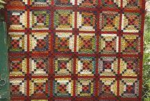 ivana / patchwork