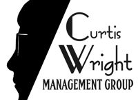Curtis Wright Management Group / Curtis Wright Provides Professional Services:   Advertising Graphics; Company Identification; Marketing Programs; Media Management; Political Consulting; Public Relations  Email: curtis@curtiswrightonline.com