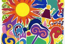 Artist=Henri Matisse (1869-1954)