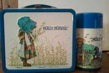 Lunch Boxes / by J Heart Treasures