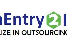 Outsource with www.dataentry2india.com / DataEntry2India is a Delhi based company providing data entry, data processing, data conversion & image processing services. Our company process services cover each and every place of data entry as well as offline data entry, online data entry and data entry outsourcing operations.