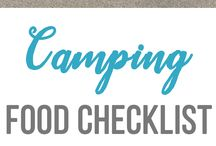 All Things Camping