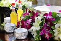 Songkran 2015 (Thai New Year) / by Cathi Horton