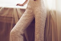 wedding pant suits for bride